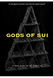 Gods of Sui