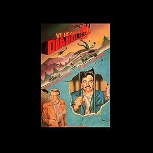 Watch full spanish movies Venganza diabolica by [1280x768]