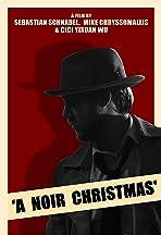 A Noir Christmas