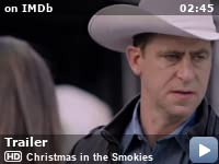 Christmas In The Smokies Cast.Christmas In The Smokies 2015 Imdb