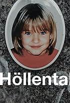 Höllental