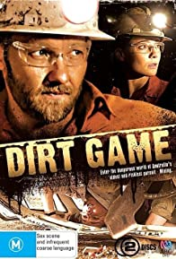 Primary photo for Dirt Game