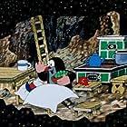 Krtek a vlastovka (2000)