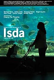Isda Poster