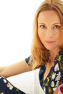 Julie Lynn Mortensen Picture