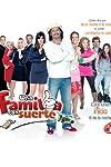 Una familia con suerte (2011)
