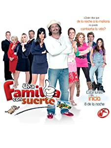 Movies full downloads Los suegros [mpeg]