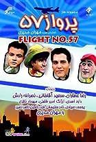 Flight 57