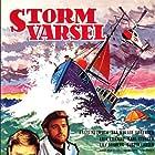 Lily Broberg, Frits Helmuth, Erik Kühnau, Buster Larsen, Karl Stegger, and Isa Møller Sørensen in Stormvarsel (1968)