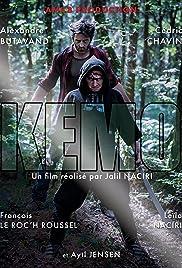 Kemo Poster