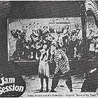 Glen Gray, Teddy Powell, Alvino Rey, Alvino Rey's Orchestra, Glen Gray's Orchestra, and Teddy Powell's Orchestra in Jam Session (1944)