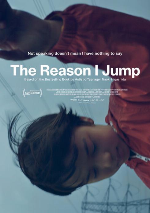 The Reason I Jump (2020)
