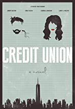Credit Union: The Musical