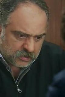 Mehmet Çevik Picture