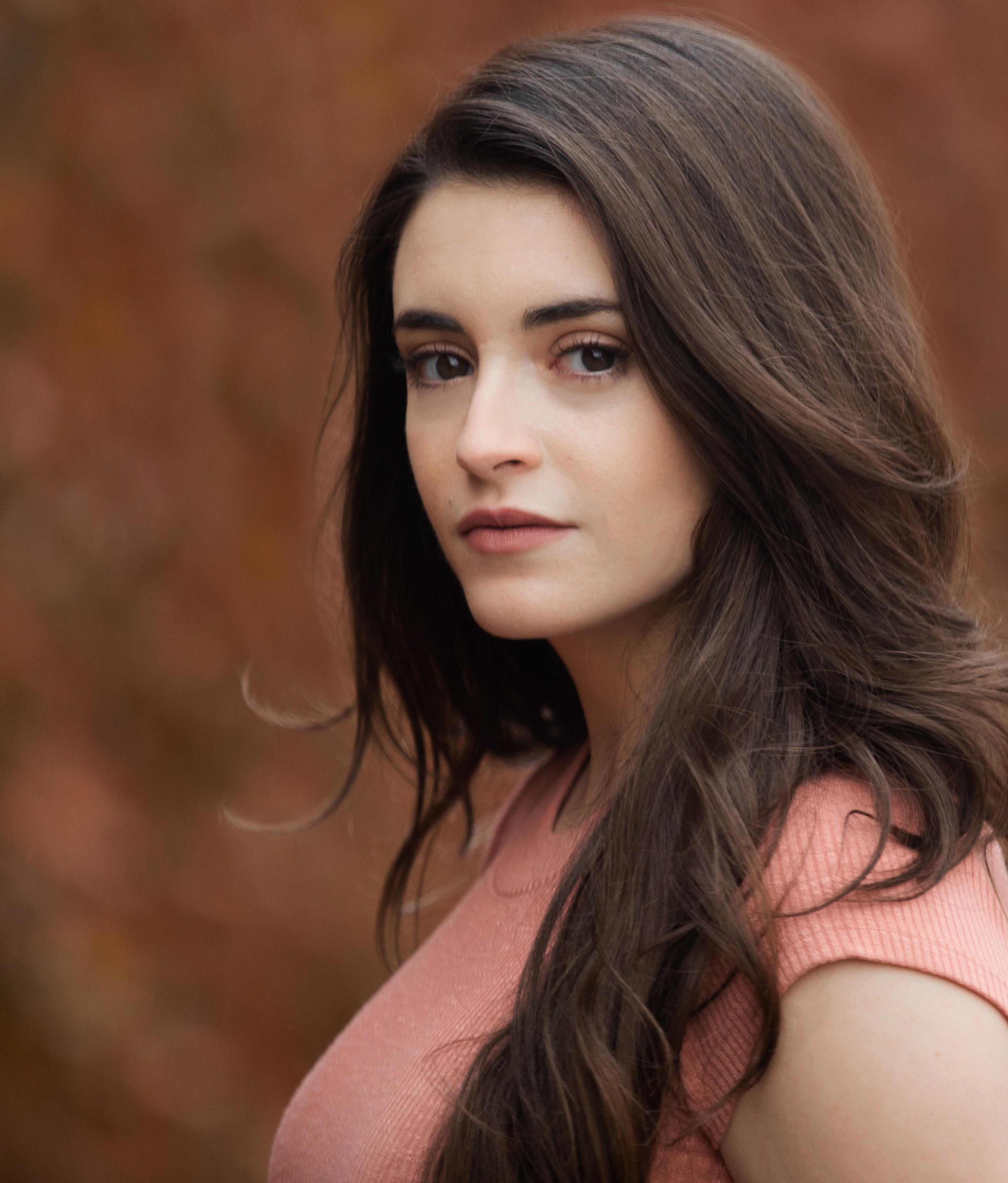 Daniela Bobadilla Imdb Daniela bobadilla (born april 4, 1993) is a canadian actress. daniela bobadilla imdb