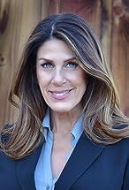 Lisa Conrad's primary photo