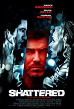 Primary image for Shattered