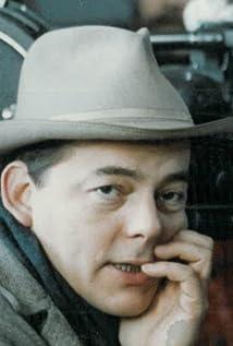 János Xantus Picture