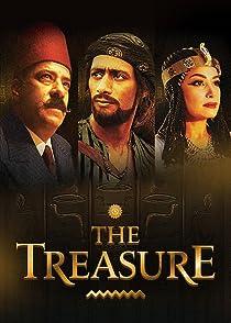 The Treasureสมบัติ ศักดินา และอำนาจ