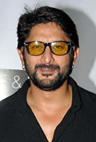 Primary photo for Arshad Warsi