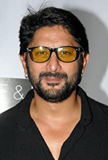 Arshad Warsi Picture