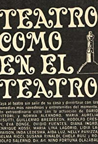 Primary photo for El médico y la loca