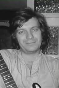 Tony Wilson in Tony Wilson: A Tribute (2007)
