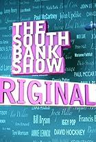 The South Bank Show Originals