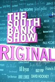 The South Bank Show Originals Poster