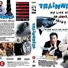 Seann William Scott in Trainwreck: My Life as an Idiot (2007)
