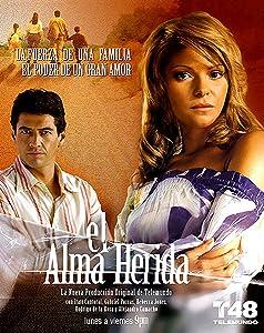 Absolutely free full movie downloads El Alma Herida - Episode 1.135 (2003), Damián Alcázar, Rebecca Jones, Rodrigo De la Rosa, Itatí Cantoral [640x360] [360x640] [720px]
