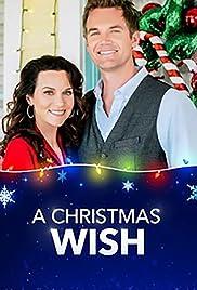 A Christmas Wish (2019) 1080p