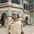 Shahnawaz Pradhan
