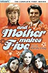 ...And Mother Makes Five (1974)