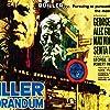 The Quiller Memorandum (1966)