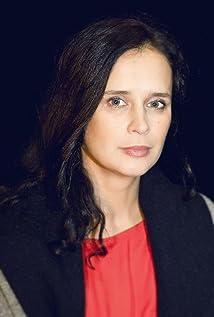 Ewa Gorzelak Picture