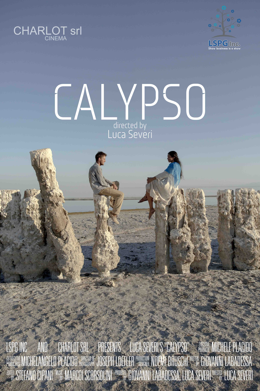 Calypso (10) - IMDb