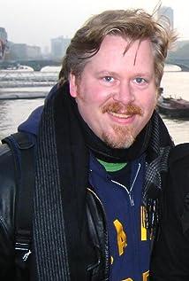 Tom Hodges - IMDb