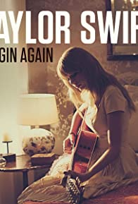 Primary photo for Taylor Swift: Begin Again