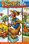 Scooby's Laff-A Lympics (1977)