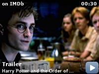 Harry Potter Camera Crew In View : Harry potter studio tour u part u anya kordecki