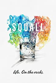 Squall Poster