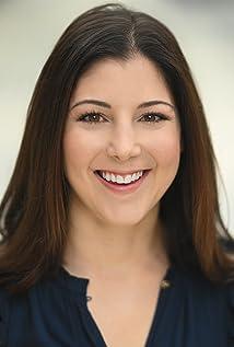 Lauren Schaffel Picture