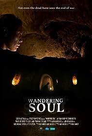 Wandering Soul (2016)
