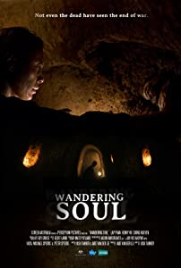 Watch online english action movies Wandering Soul by Josh Tanner [Mpeg]