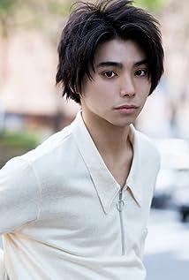 Nijirô Murakami Picture