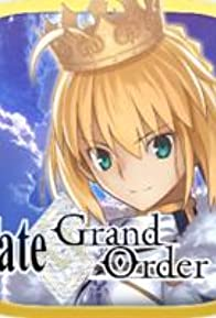Primary photo for Fate/Grand Order