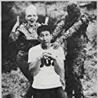 Bob Burns, Ray Dennis Steckler, and Cindy Shea in The Lemon Grove Kids Meet the Monsters (1968)