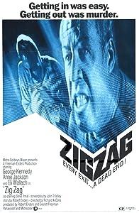 Zig Zag USA