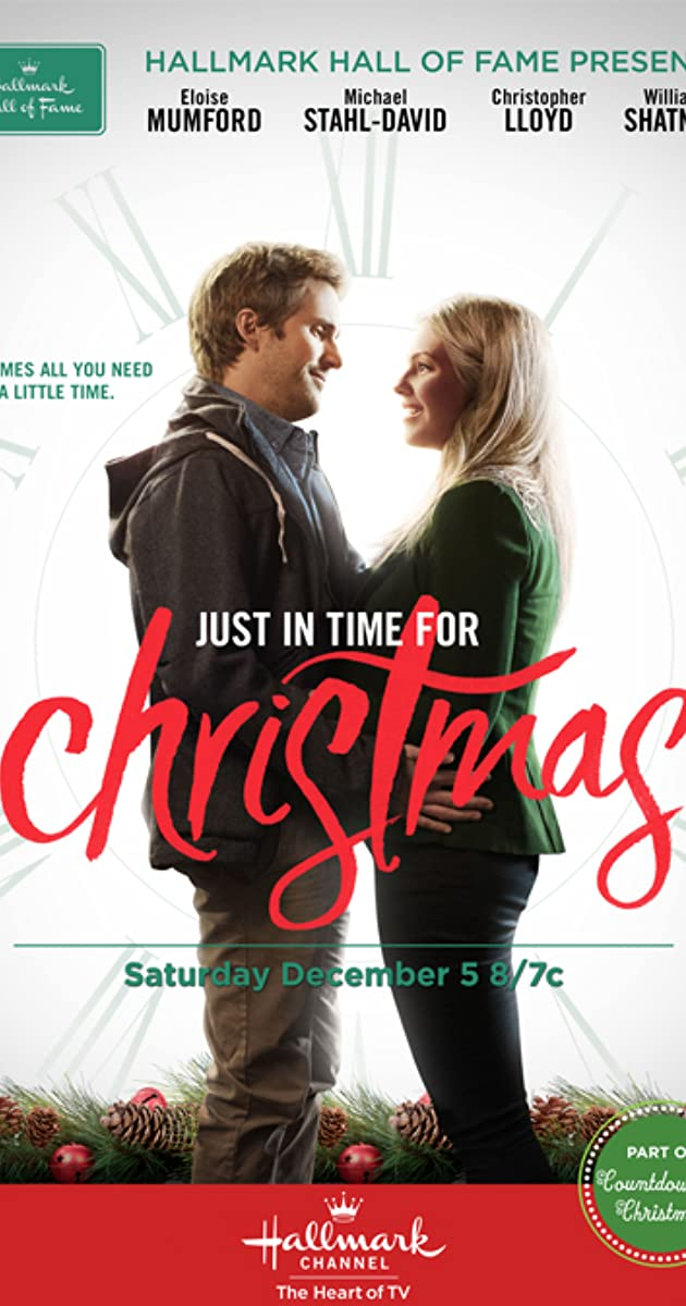 Just In Time For Christmas.2015.720p.HDTV.x264_TTL